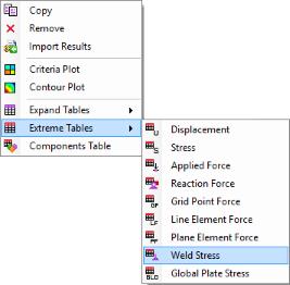 Weldstresses_menu