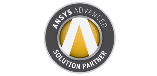 SDC Verifier is an ANSYS Partner