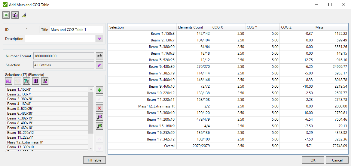 Tools | SDC Verifier for Femap