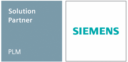 SDC Verifier is a Siemens PLM Partner