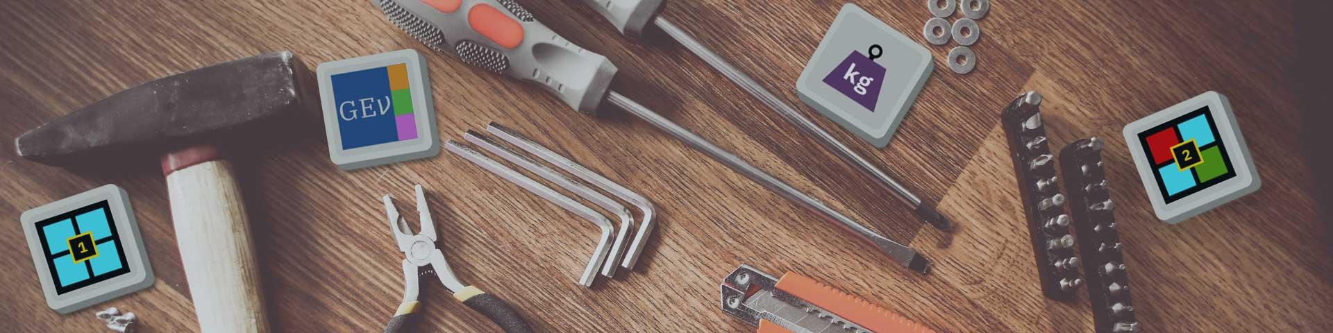 free tools SDC Verifier