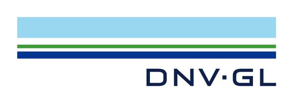 DNVGL-RP-C203