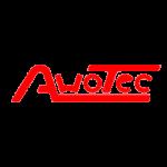 AWOTEC GmbH