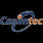 Cosimtec Pte Ltd