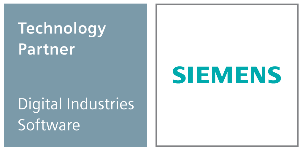 SDC Verifier is a Siemens Technology Partner