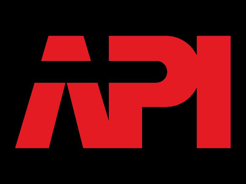API RP