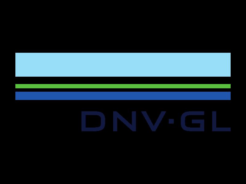 DNV CN30/1995, DNV RP-C201 2010