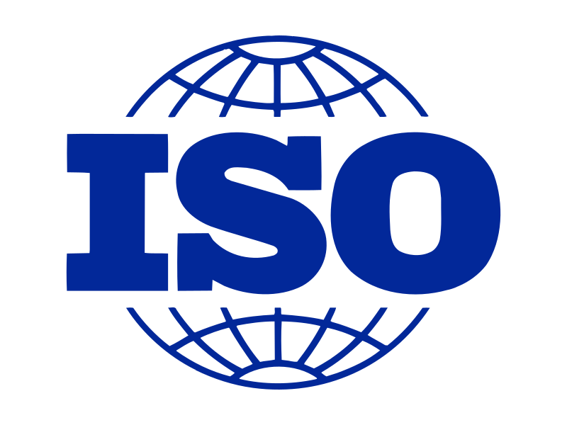 ISO 19902