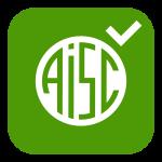 AISC beam member check App