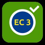 Eurocode3 Beam Member App
